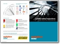 Ladder Safety Inspections (WW) PRINT