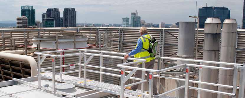 HSME-Height-Safety-Article-1
